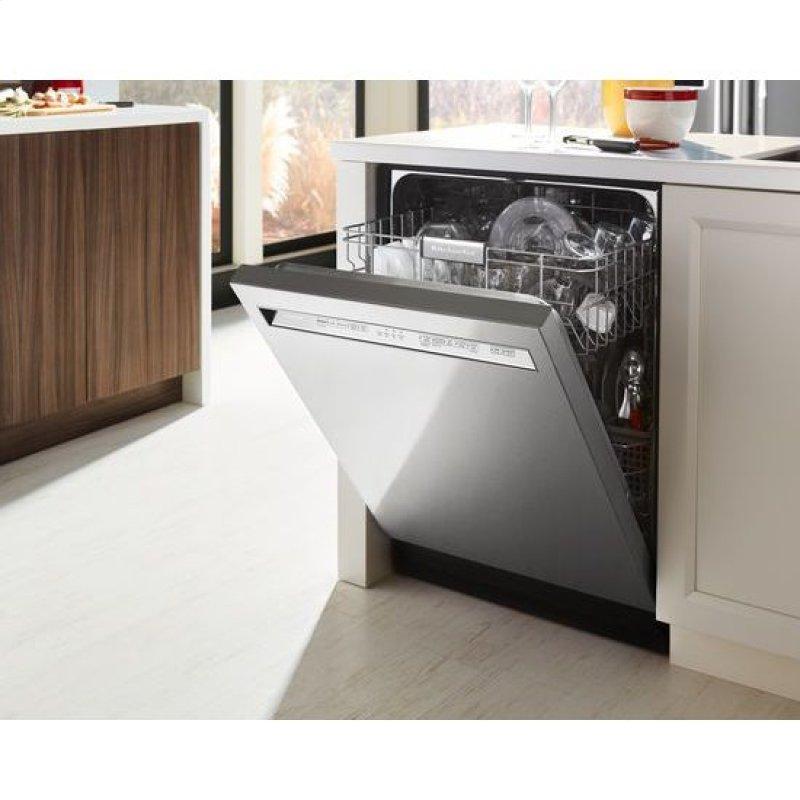 Agren Appliance Service Corp in Norway, ME - Major ...