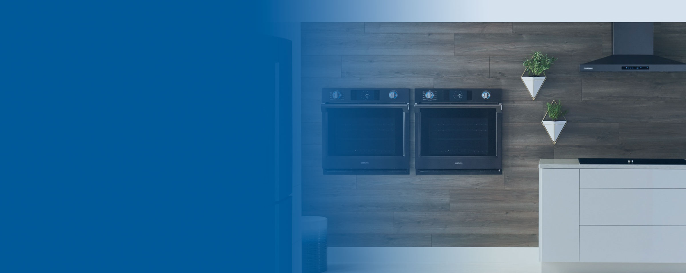 AGREN APPLIANCE NO NORWAY ME - scamcreditcards.com