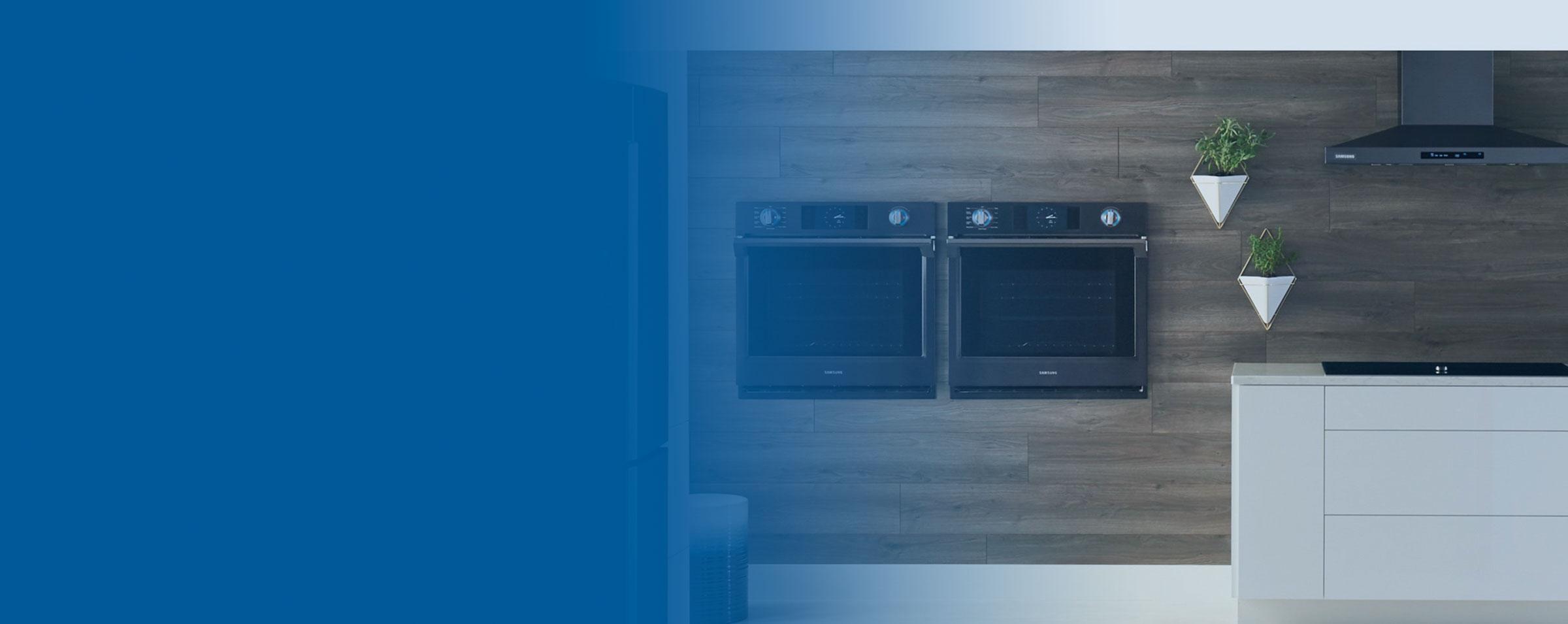 Appliance & Mattress Financing | Maine | Agren