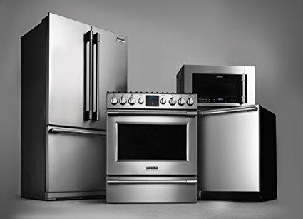 Agren Appliance in Norway, ME - Mattress Store Reviews ...