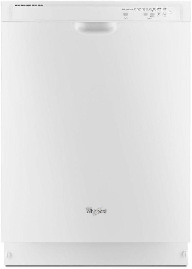 Agren Appliance & Television - Home | Facebook