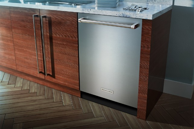 Bon Agren   Agren Appliance