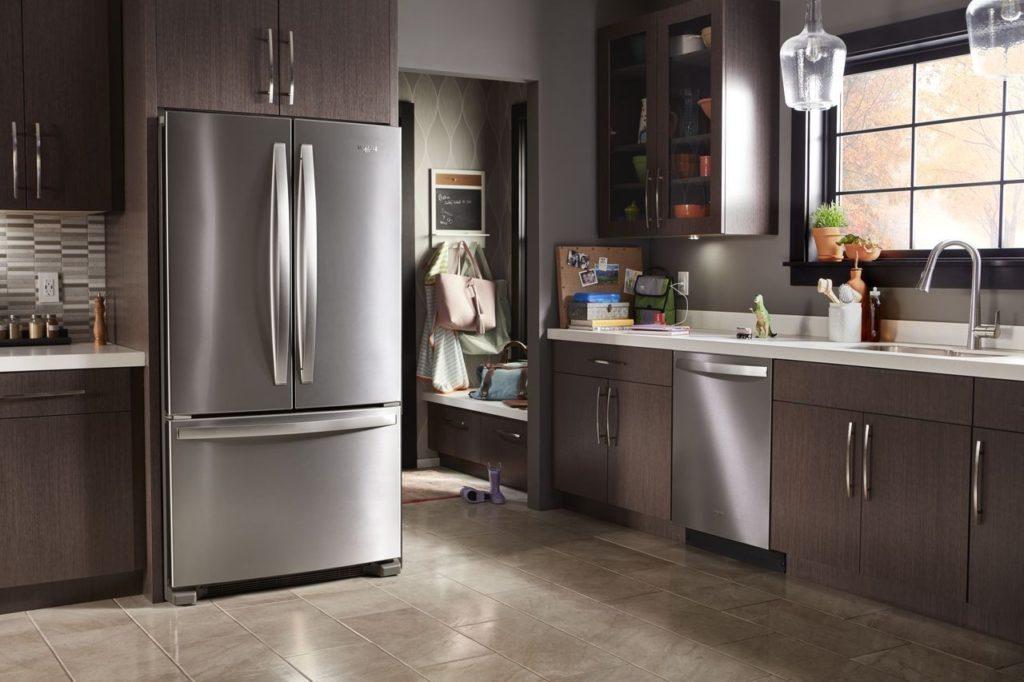 whirlpool french door refrigerator 36 inch features whirlpool french door refrigerator agren